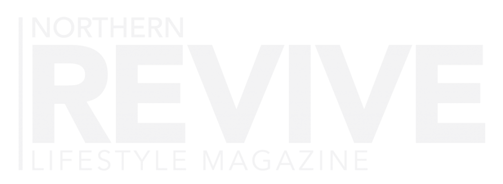 northern revive
